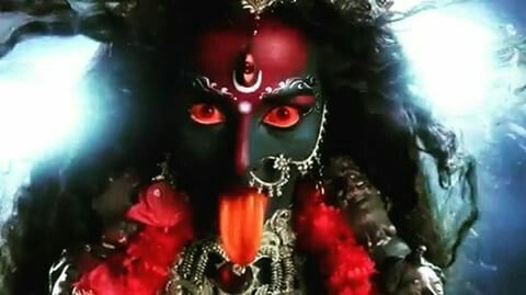 #mahakali #colorstv with pooja sharma in a lead role as adi-shakti coming soon #mahakali #colorstv #colors #poojasharma #shakti #kaali #mahakaali