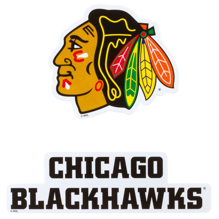 79 besten Chicago Sports Auto & Stickers Bilder auf Pinterest ...