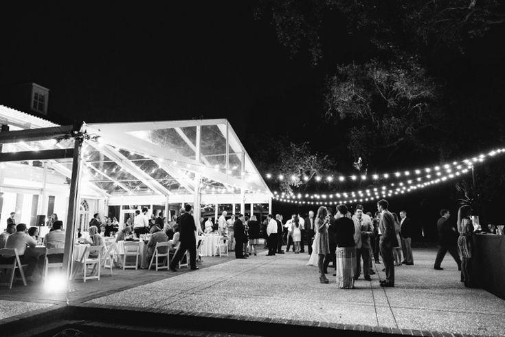 Lowndes Grove Plantation | Charleston, South Carolina | Spring Wedding | Photo by Dana Cubbage