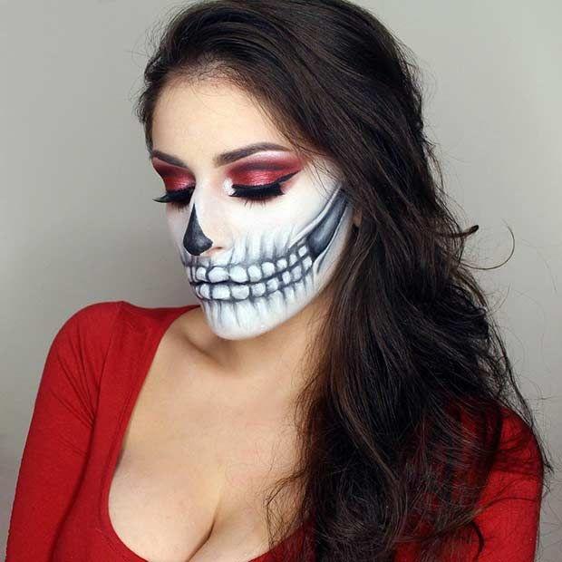 720 best Halloween stuff images on Pinterest | Halloween ideas ...