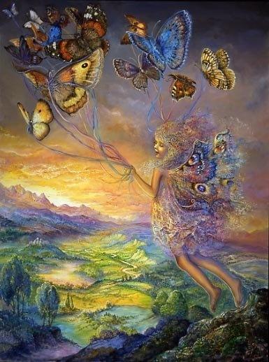 Fairy http://www.SeedingAbundance.com http://www.marjanb.myShaklee.com