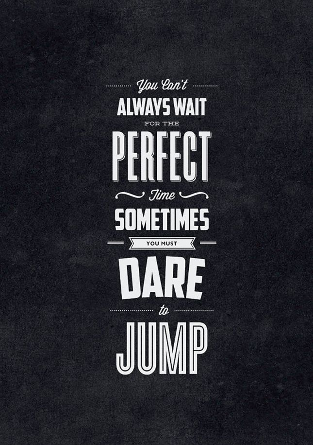 Quotes Collection: Something To Believe In