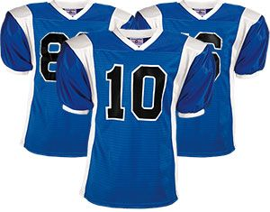 Sports Jersey Images