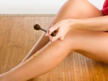Sugaring: Cheap DIY hair removal with less pain and more gain! What you'll need:    1. 2 cups white sugar  2. 1/4 cup lemon or lime juice  3. 1/4 cup water   4. A heavy saucepan   5. Some hair that you don't want there!!!!!!    Benefits of sugaring include:  -No razor bumps/burns  -Less pain than traditional waxing