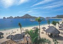 Cabo San Lucas: Medano Beach, Destinations, Favorite Places, The Out, Mexico, Del Médano, Travel, Ocean View, Cabo San Lucas