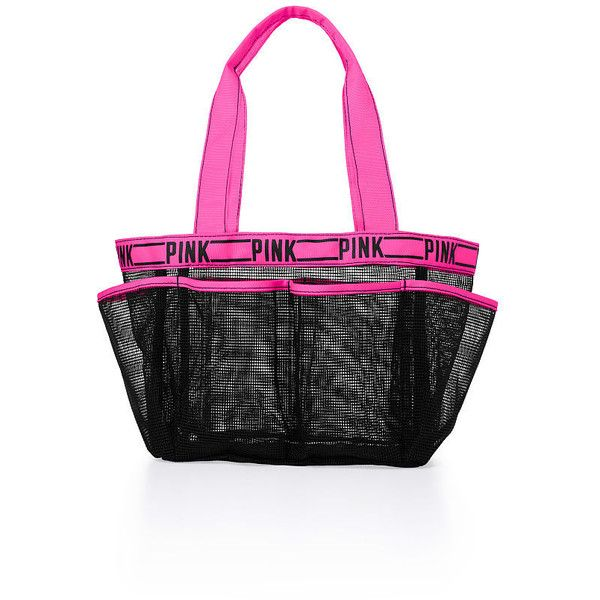 Best 25 victoria secret backpack ideas only on pinterest for Victoria secret bathroom ideas