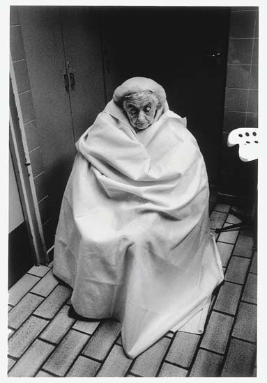 Jean-Louis Courtinat: la photographie sociale s'illustre en Photo Poche chez Actes Sud   Actuphoto