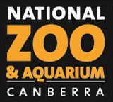 zoologo  Stuff to do in canberra