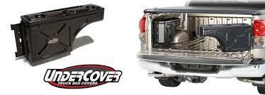 "2"" ClearanceLockableOut of the WayPadlock loopEasy InstallApplications:-2007-2014Silverado/Sierra 1500-3500, Std./Ext./Crew, All Bed Lengths-2007-2014Silverado/Sierra 1500-3500, Std./Ext./Crew, All Bed Lengths-1999-2007Silverado/Sierra 1500-3500, Std./Ext./Crew, All Bed Lengths classic (excludes stepside)-1999-2007Silverado/Sierra 1500-3500, Std./Ext./Crew, All Bed Lengths classic (excludes stepside)-2004-2012Colorado/Canyon, Std./Ext./Crew, All Bed L..."