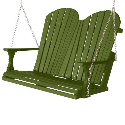 (CLICK IMAGE TWICE FOR PRICING AND INFO) #porch #swing #swings #