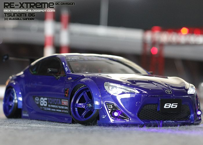 Best Badass Rc Drift Cars Images On Pinterest Drifting Cars
