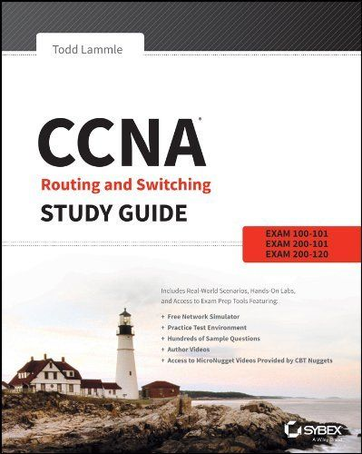 10 best cisco certification cisco practice exams cisco training ccna routing and switching study guide exams 100 101 200 101 fandeluxe Image collections