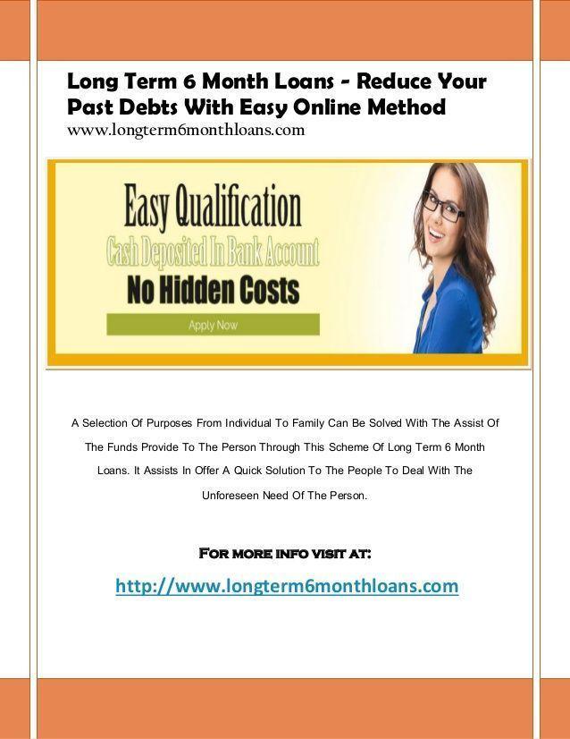 Pin On Fast Cash Loan