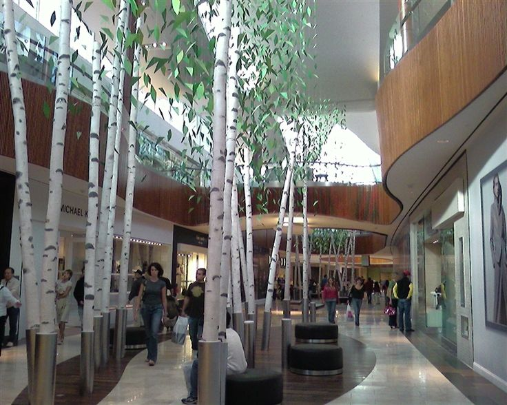65 Sales Associate - Natick Mall jobs available. See salaries, compare reviews, easily apply, and get hired. New Sales Associate - Natick Mall careers are added daily on fabulousdown4allb7.cf The low-stress way to find your next Sales Associate - Natick Mall job opportunity is on Simply Hired.