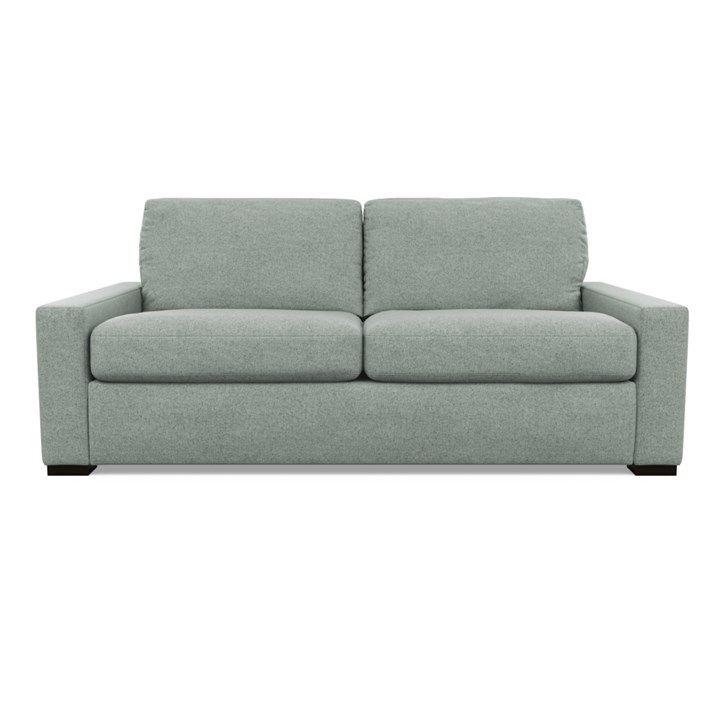Rogue In 2019 Modern Sleeper Sofa Best Sleeper Sofa Bed Sizes