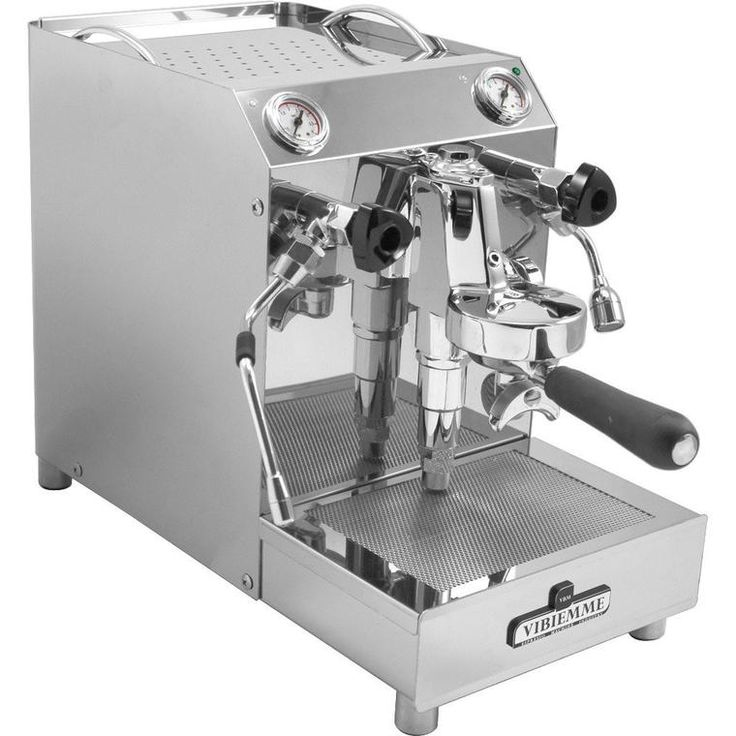 16 best Commercial Espresso Machines for Your Coffee Shop or ...
