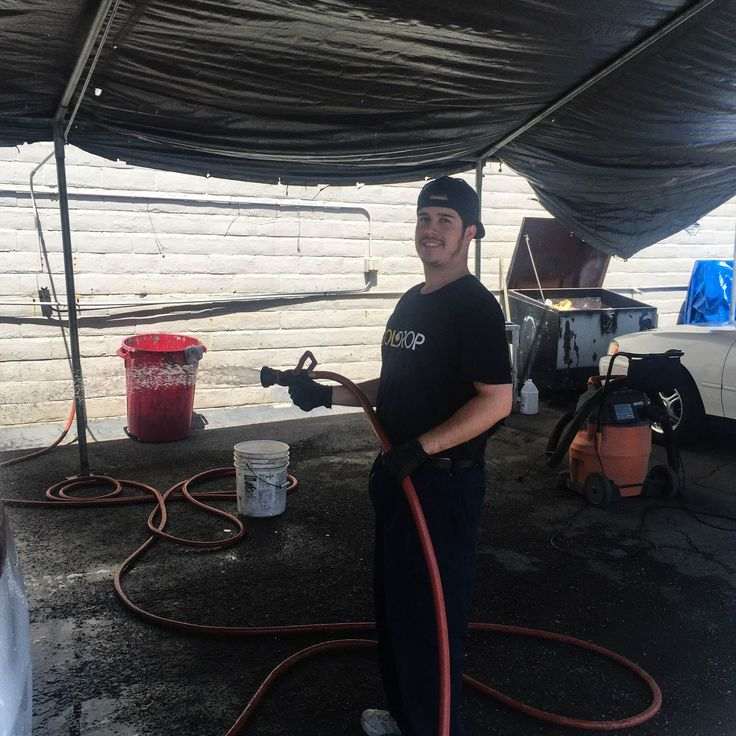 Stop by today to catch us hard at work!   #autobody #autoshop #car #shoplife