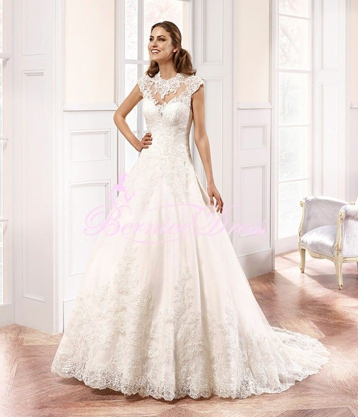 eddy-k-wedding-dresses-7-10052014nz-720x838