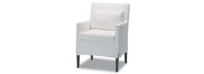 Betty chair - Designer Collections