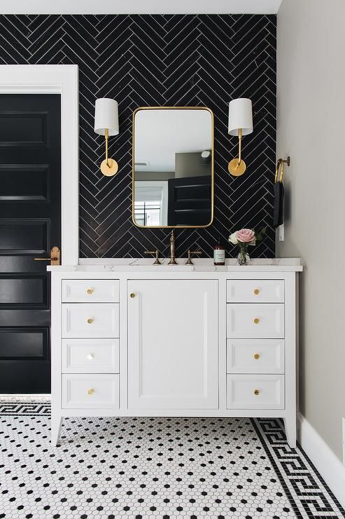2053 Best Bathroom Vanities Images On Pinterest Bathrooms Master Bathroom And Master Bathrooms