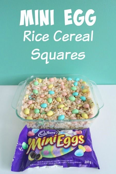 Easy ideas for Easter fun with your kids - Easter treats, games, and activities, all of which are SUPER easy to throw together!