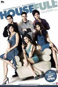 Watch Housefull (2010) Full Movie Online HD http://www.filmvids.com/watch-housefull-2010-full-movie-online-hd/