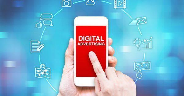 La inversión española en #publicidad digital podría superar a la televisiva en 2020 vía @ticbeat