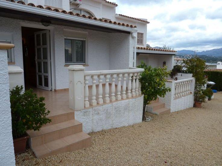 Se alquilar bonito apartamento en El Albir!!! Great apartment for rent in Albir, Alicante!! #Costablanca #Alicante #sun http://www.realhomespain.com/rh1631-apartamento-albir(el)-esp-631-buscar.html