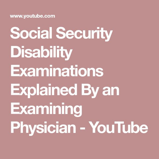 Best 25+ Social security benefits ideas on Pinterest Social - social security disability form