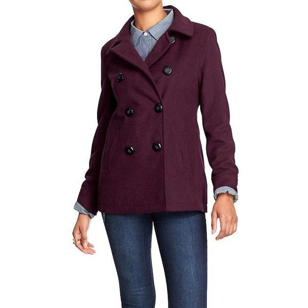 209 best Winter Coats images on Pinterest | Winter coats, Primark ...