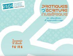 Catalogue - Portail vidéo de l'Université de Rouen