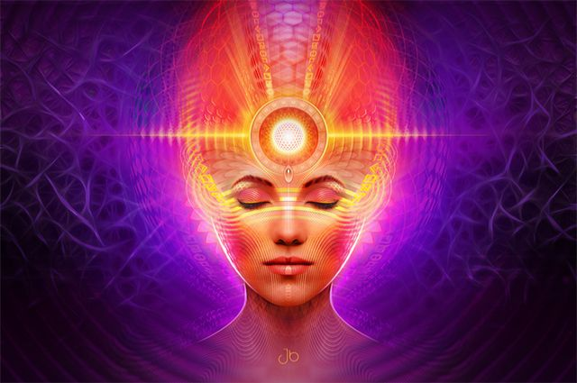 Of all of the countless foods, exercises and techniques used to help awaken and activate the pineal gland, perhaps none exist with as much power to take you to the highest levels of human consciousness than the following 3 tools. Since there are no quick fixes or shortcuts to activating and strengthening the pineal gland, the following techniques mentioned require self-discipline, dedication and a burning desire for ascended health and consciousness. By Guest Writer Joshua Eagle