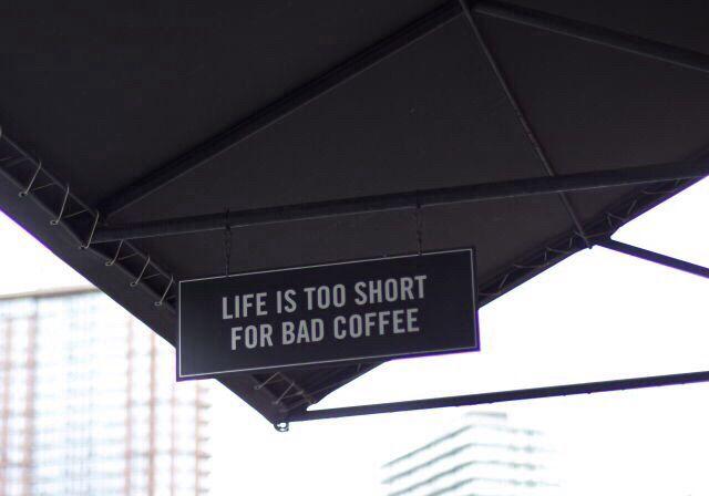 Isn't that the truth?? @lolahagopian