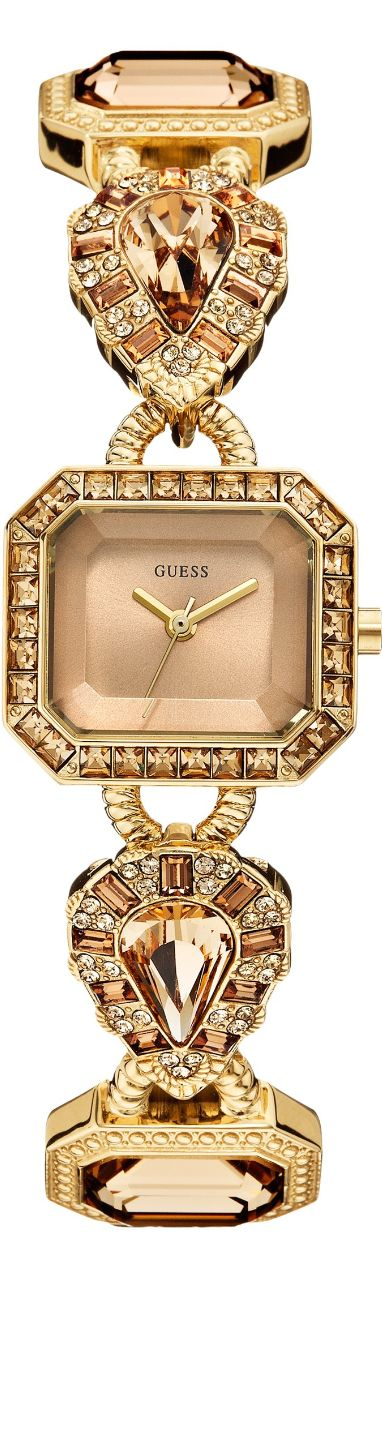 Guess | The House of Beccaria