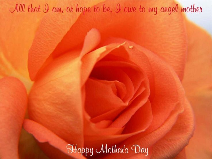 mothers day quotes free download hd mothers day quotes from daughter iphone wallpapers - Valentines Day Quotes For Daughters