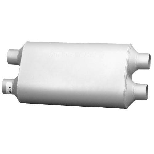 Introducing Cherry Bomb 7553 Elite Muffler. Get Your Car Parts Here and follow us for more updates!