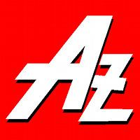 #SCHWABEN: Unbekannter wirft Axt auf Radarwagen - Abendzeitung München: all-in.de - Das Allgäu Online! SCHWABEN: Unbekannter wirft Axt auf…