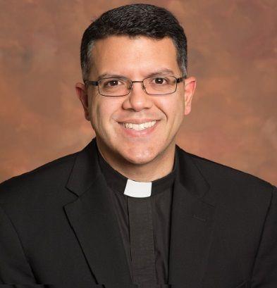 Armonia Espiritual: Neurobiólogo de Yale es ahora seminarista: el «Was...