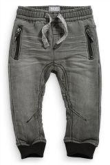 Zip Jogger Jeans (3mths-6yrs) (976876G52)   £13 - £14