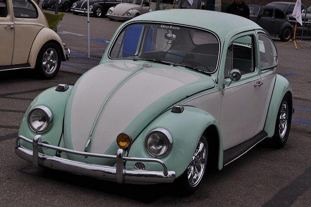 vw beetle classic vw beetles pinterest volkswagen. Black Bedroom Furniture Sets. Home Design Ideas