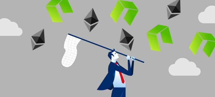 Analysis: NEO - Will It Replace Ethereum as the World's ICO Platform? | Finance Magnates  ||  The new kid on the block from China held an event in San Francisco this week. https://www.financemagnates.com/cryptocurrency/news/neo-one-replace-ethereum-worlds-ico-platform/?utm_campaign=crowdfire&utm_content=crowdfire&utm_medium=social&utm_source=pinterest