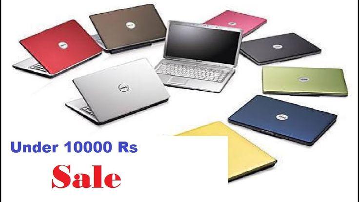 Shophoop - electronics store near me now\/ Best desktop under 10000\/ Top online shopping sites in