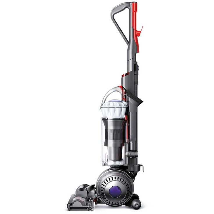 17 Best Ideas About Best Hardwood Floor Vacuum On