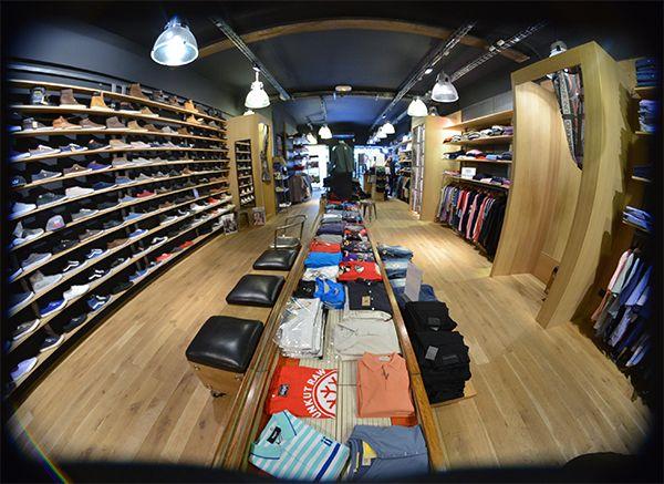 delongenlarge dlel delongenlarge paris shop sport mode fashion shoes big tall. Black Bedroom Furniture Sets. Home Design Ideas