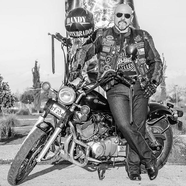 #TeamCaleuche  #Chile #Friend #motorcycle #team #instamoto #Instasantiago #instachile #amigos #photography #photo #motociclismo #moto #sesionfotografica