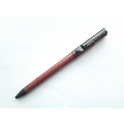 Golyóstoll 0.8 mm T.C. - Unix Punto - Carioca - Golyótollak kategóriában - 95Ft - Golyóstollak