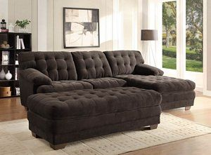 110 best Sectional Sofas images on Pinterest