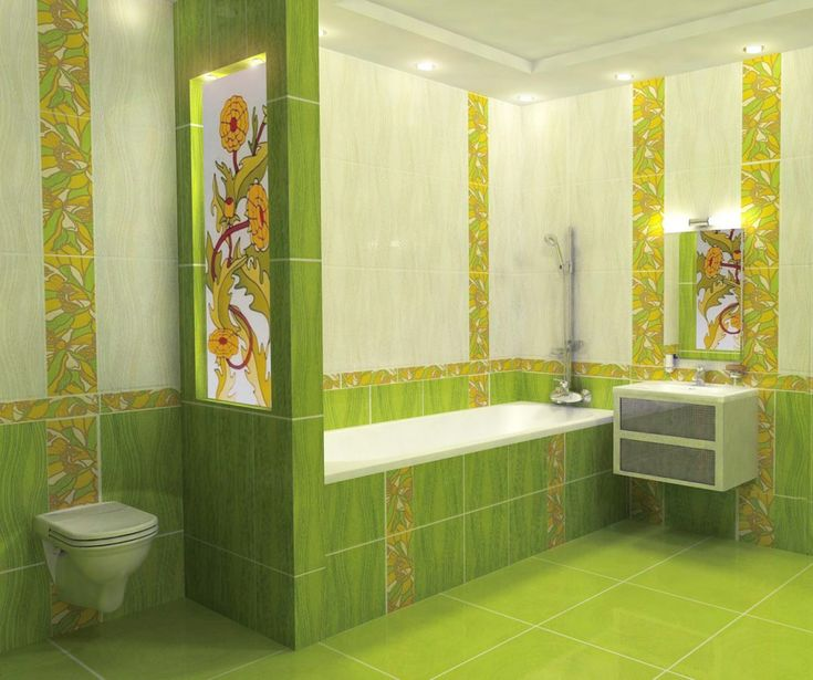 бассейн в ванной комнате: 21 тыс изображений найдено в Яндекс.Картинках