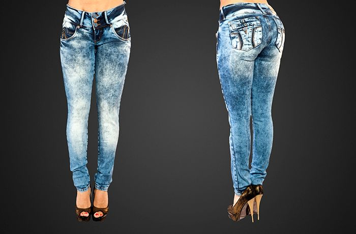 Jeans-2505