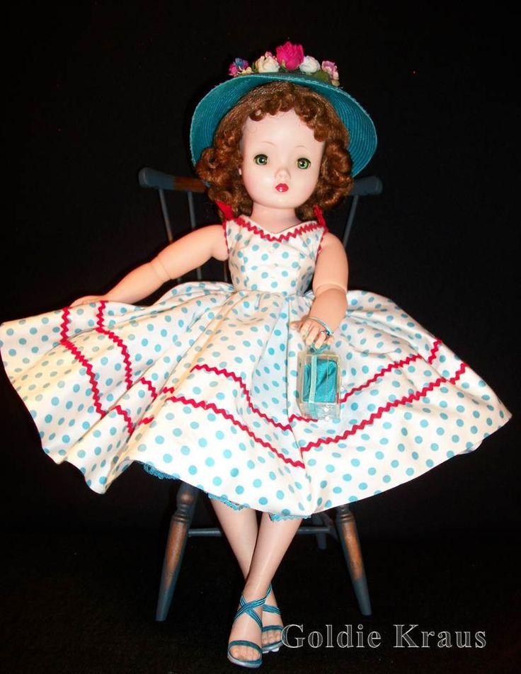 Turquoise Barbie House: 1000+ Images About For Comparison On Pinterest